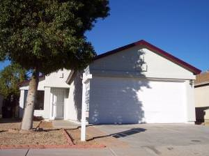 Mariposa Home For Sale. Buy this foreclosed home at 100% Financing!